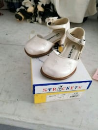 SPRCKETS GIRLS SHOES  Houston, 77093