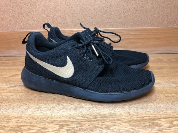 best service 56833 66936 Nike Roshe Run Custom Size 9.5