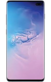 Samsung 10 Plus Brand new sealed with re Toronto, M1S 0L3