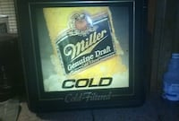 Miller Genuine Draft Ocala, 34476