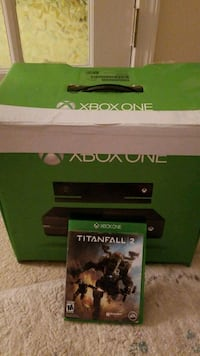 Xbox One 500gb Arlington, 22204