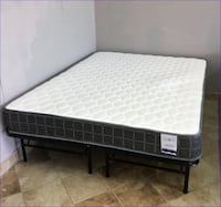 Dozens of Mattresses Need to Go (King Queen  Full Twin)
