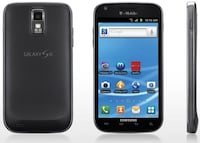A like NEW Samsung Galaxy S2, UNLOCKED, used a few Months, $79 TORONTO