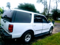 Ford - Expedition - 1999 Beaumont