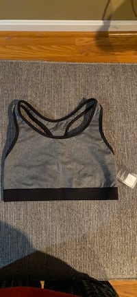 small old navy sports bra Columbia, 21046