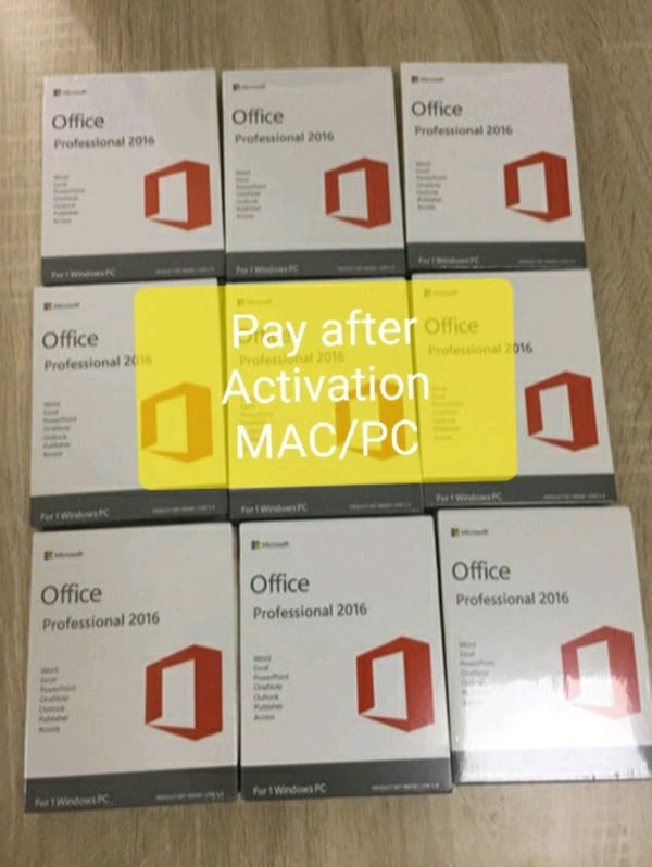 Microsoft Office  (Phone number hidden by letgo)  time fee  19e5e059-673e-4a88-99d4-e0fdd41f98e4
