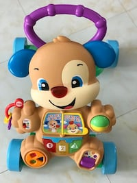 Baby toys(serious buyer only) New York, 11373