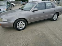 Toyota - Camry - 1996 District Heights, 20747