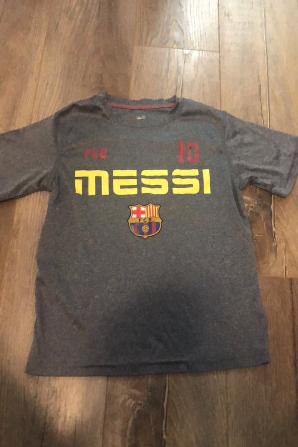 Jersey for boys(9/10) 8fee73ee-6ae9-408d-ae95-781e85f1189c