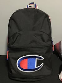 Brand new Champion backpack Barrie, L4N