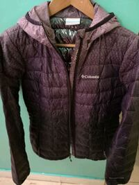 Columbia down Jacket Richmond Hill, L4C 1A4