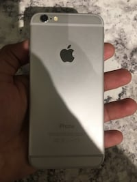 IPHONE 6 16GB UNLOCKED 9.5/10 Brampton