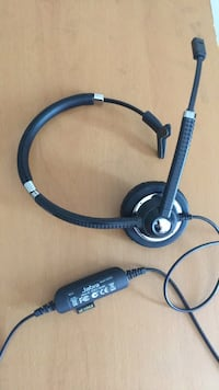 JABRA UC VOICE 750 Headset North Potomac, 20878
