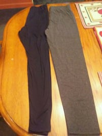 Leggings Bucyrus, 44820