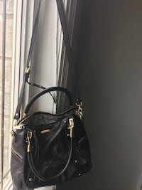 Rebecca minkoff bag with dust bag  Vaughan, L4J 3N7