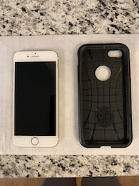 iPhone7 IMMACULATE -AT&T Jacksonville, 28546