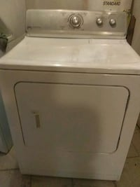 Maytag centennial commercial dryer Moss Point