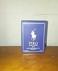 NEW POLO by Ralph Lauren Cologne for Men Pasadena, 21122