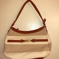 Tommy Hilfiger Stripped Shoulder Bag! Takoma Park, 20912