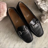 Ferragamo moccasins Arlington Heights, 60005