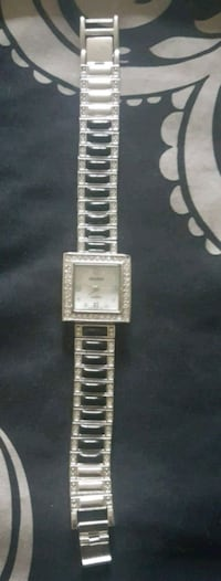 Women's Watch  Knoxville, 37921
