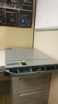Dell PowerEdge R610 (No HDD) McLean, 22102