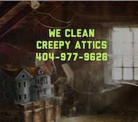 House cleaning Atlanta, 30349