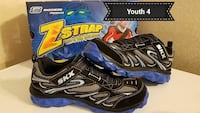 NEW Sketchers! - 5 Youth