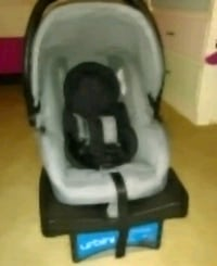 Urbini Infant Seat Brand New Never Used Calgary