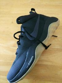 Brand new nike shoe  Kingsport, 37660
