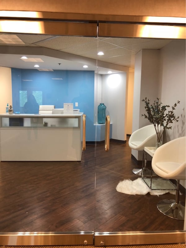 Offices for rent starting at $499 80c93b21-04b9-44f3-bcff-0ff0fd700521