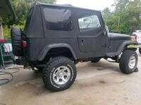 soft top with hardware for sale only Port St. Lucie, 34953