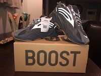 Yeezy boost 700 v2 Baltimore, 21201