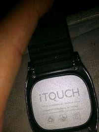 Itouch watch South Gate, 90280