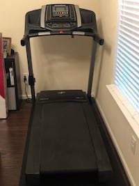 Treadmill Virginia Beach, 23462