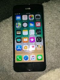 I PHONE 5s NEW Weatherford, 76086