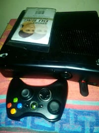 Xbox 360 console with controller Winston-Salem, 27105