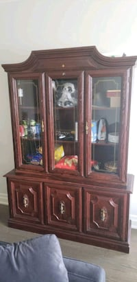 Chest / Cabinet