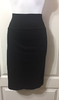 AMERICAN APPAREL skirt: New w/tags Toronto, M6G