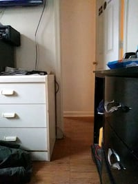 ROOM For Rent 1BR 1BA Norfolk