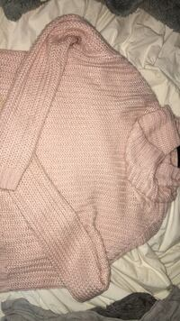 Sweater Florence, 35630