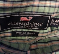 Vineyard vines 31 km