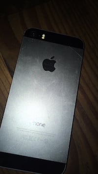 space gray iPhone 6 plus Springfield, 31329