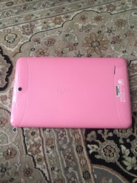 9 inch pink tablet Richmond, V6Y