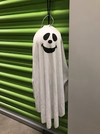 Halloween Color changing Ghost Paramus, 07652