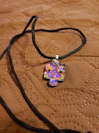 4 pieces of Autism Jewelry Charles Town