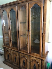 China Cabinet For Sale GAINESVILLE