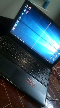 Laptop Tertemiz Intel Celeron
