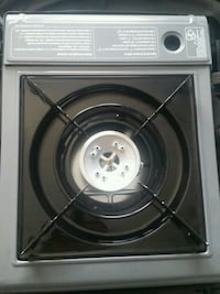 Portable Gas Stove for Camping Brantford, N3T 0B7