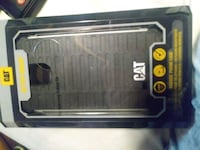 Brand new OtterBox for Galaxy S4 Indianapolis, 46203